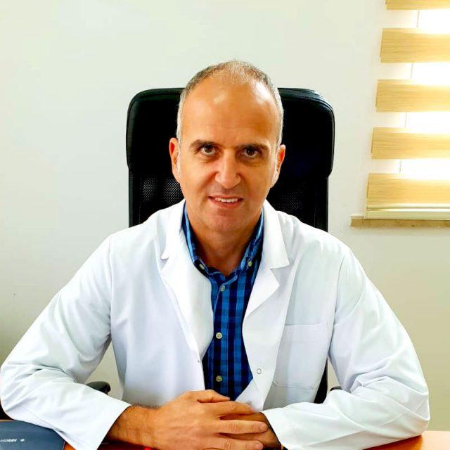 Uzm.Dr.Atilla KURTİŞ